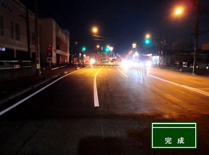 八幡田稲荷線PC108329-11